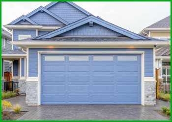 Master Garage Door Service Dallas, GA 678-626-7217